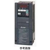三菱電機FR-A820-7.5K-1インバータFREQOL-A800シリーズ三相200V