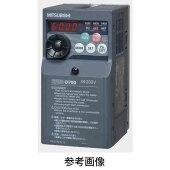 三菱電機FR-D720-7.5KインバータFREQOL-D700シリーズ三相200V