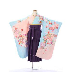 [Vermietung] 7-852_U02-63-1 Abschlussfeier [Kostenloser Versand für beide Rundreisen] [Mit vollem Satz] [Voller Satz] [7] Altes Mädchen] [Kostümverleih] [Wert] [Gewinn] [Prominenter] [Abschluss] Zeremonie] [Hakama] [Abschlussfeier im Kindergarten] [Abschlussfeier im Kindergarten] [Junior Kimono] [Junior Hakama] [Kind Hakama]