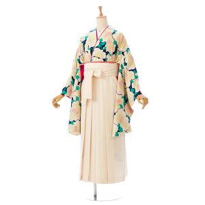 [Verleih] 【Abschluss-Hakama-Verleih】 Style Hakama im japanischen Stil】 ation Abschluss-Hakama】 ak Hakama-Verleih】 ak Hakama-Set] [Günstig] [Kimono] [Abschlussfeier-Kimono] [Grundschüler] [Kostenloser Versand Hin- und Rückfahrt] [Neuer Tabi vorhanden] r086a_h157-25-7