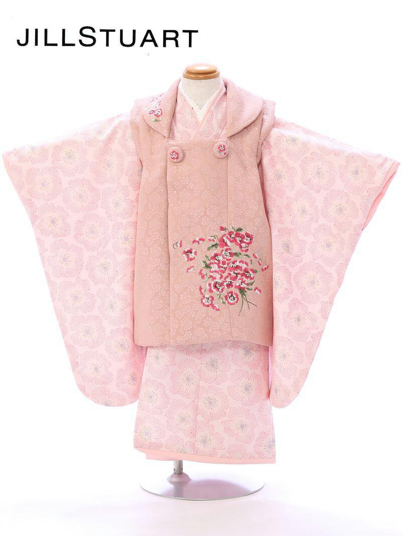 和服, 着物セット  3 753 kimono 3 E-H-358