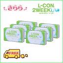 L-con_2week_06