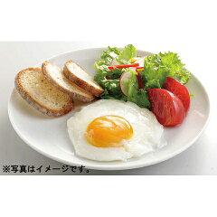【電子レンジで簡単調理!】目玉焼きメーカー RMD1 オウンカラー ピンク・オレンジ・グリーン...