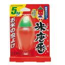【お米用防虫剤】エステー 米唐番5Kg用 25G【D】d.s.n【がんばろう!宮城】