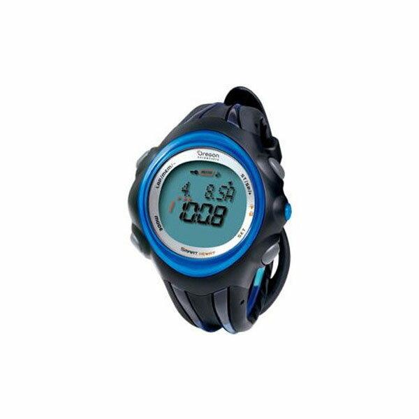 身体測定器・医療計測器, 心拍計  SE-300 HDTC () 12ss10