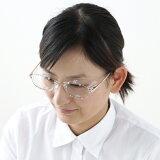 アイリスオーヤマ めがねスキマガード M・L ERG-M・ERG-L