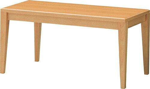 メーカー直送品アビーロード 【テーブル】 テーブル100 FST-100 直送のため代引き不可:e-キッチンマテリアル