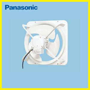 パナソニック換気扇FY-40KSV3有圧換気扇標準40CM以上単相