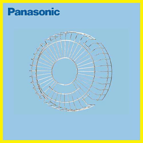送料無料 パナソニック 換気扇 FY-GGX303 保護ガ―ドSUS製 部材20-35CMSUS Panasonic
