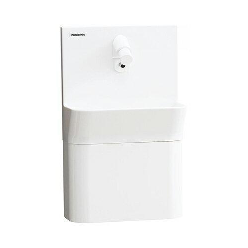 送料無料 アラウーノ 手洗い コンパクトタイプ 壁給水・壁排水 手動水栓[GHA7FC2SAP]...