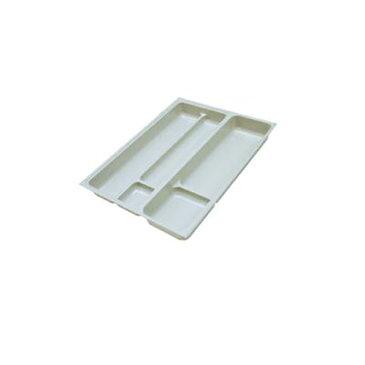 メーカー直送 クリナップ [HATG-4550] 引出しトレー(ベースキャビネット用) 間口45cm用確認寸法47.5cmタイプ W37.2xD47.4xH6cm 奥行き60cm用
