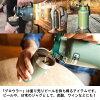STANLEYスタンレークラシック真空断熱ボトル1Lグリーン/ネイビー水筒正規品人気NEW