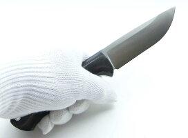 バークリバーブラボー1A2ブラックキャンパスマイカルタランプレスブッシュクラフトナイフアウトドアナイフサバイバルナイフキャンプナイフキャンピングナイフ