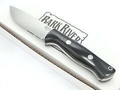 BarkRiverバークリバーブラボー1A2ブラックキャンパスマイカルタランプレスフルハイトグラインド