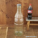 超ビックなコカコーラ BIGボトルスタイルバンク 貯金箱 5