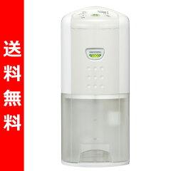 【送料無料】 コロナ(CORONA) 除湿乾燥機(木造7畳・鉄筋14畳まで) CD-P6312(W) 除湿機 除湿器