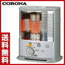 コロナ(CORONA) 石油ストーブ SXシリーズ (木造8...