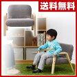 【あす楽】 山善(YAMAZEN) 座椅子 WTYZ-52M 座椅子 座いす フロアチェア イス パーソナルチェア 【送料無料】
