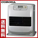 コロナ(CORONA) メーカー3年保証 石油ファンヒーター...