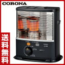 コロナ(CORONA) 石油ストーブ RXシリーズ (木造6...