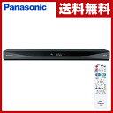 パナソニック(Panasonic) 500GB 1チューナー...