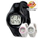 ウォッチ万歩計 腕時計タイプの万歩計 TM-400 腕時計型万歩計 歩数計 山佐時計計器 山……