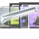 ゼンスイ LEDランプ 45cm 水槽用 照明 ライト 水槽...