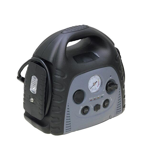 非常用携帯電源ジャンプスターターCH-2バッテリーチャージャー非常用電源非常用バッテリー充電器太知ホールディングス(KOBAN)【送料無料】