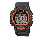 スポーツギア(SPORTS GEAR)腕時計 STL-S10...