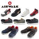 安全靴 スニーカー AW-600/AW-610/AW-640/AW-650/AW-660/AW-670/AW-680/AW-700/AW-710 プロテクティブス...