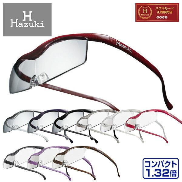 眼鏡・サングラス, ルーペ  101.32 CM (Hazuki)