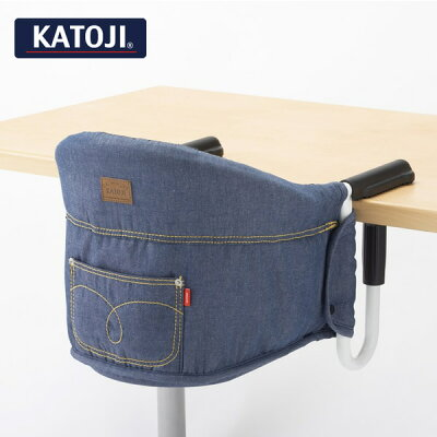 赤ちゃん イス 椅子 いつから メリット 種類 選び方 ポイント ハイタイプ ロータイプ テーブルチェア お風呂 バスチェア カトージ テーブルチェア 洗えるシート