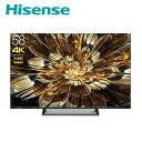 テレビ 58V型 4Kテレビ 4Kチューナー内蔵液晶テレビ