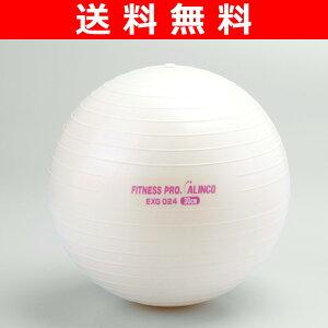【店内全品5%OFF】&【レビューでポイント2倍】 アルインコ エクササイズボール(30cm)【送料無料】 アルインコ(ALINCO) エクササイズボール(30cm) EXG024   アウトレット セール SALE
