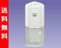 【レビューでポイント2倍】 10年交換不要フィルター搭載 除湿乾燥機 除湿機 除湿器 CD-P6311(W)...
