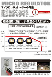 【送料無料】新富士バーナー(SOTO)レギュレーターランタンST-260キャンプアウトドアガスランタン照明02P13Dec14