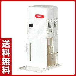 センタック電子吸湿器(除湿機)QS-101ホワイト