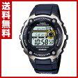 カシオ(CASIO) スポーツギア(SPORTS GEAR)腕時計 WV-M200-2AJF マルチバンド ラップ スプリットタイム インターバル計測 【送料無料】