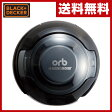 ブラックアンドデッカー(BLACK&DECKER) 充電式ハンディークリーナー オーブ ORB48B ブラック コードレスクリーナー 掃除機 部屋 車内 【送料無料】