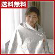 ユーザー(USER) あったかアルミシート 温かアルミ毛布 【送料無料】