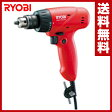 リョービ(RYOBI) ドライバドリル FDD-1000 電動ドライバー 電動ドリル 小型 【送料無料】