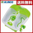 アルインコ(ALINCO) フットリラ ライム MCR781...