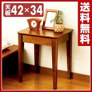 サイドテーブル オリーブ テーブル