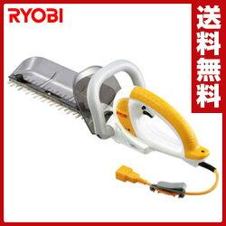 リョービ(RYOBI)ヘッジトリマ(刈込幅300mm)HT-3021【】【日時指定】