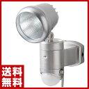 大進(ダイシン) センサーライト/LED 1灯/AC電源/屋...