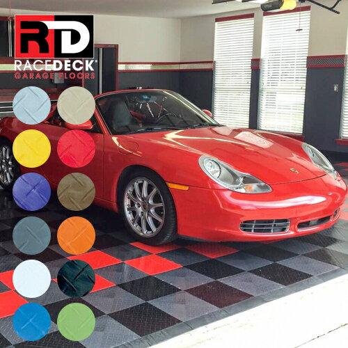 ガレージ, 自動車用ガレージ  61 0:00 631 23:59 RACEDECKRACE DECK M DIY