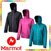 【マーモットMarmot】W'sHEATNAVI®ShellJacket