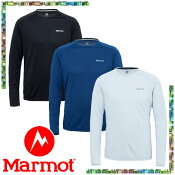 【マーモットMarmot】AccentL/SCrew