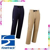 【finetrack】W