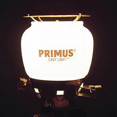 プリムス(PRIMUS) 2245AS ランタン (ライト 照明 ガスランタン) IP-2245AS